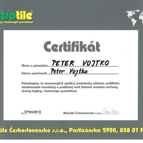 metrotile 001